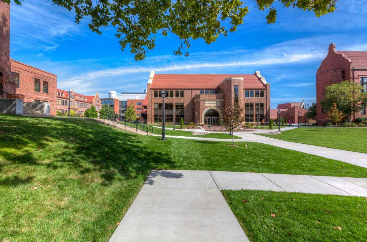 10 Coolest Courses at Millikin University