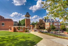 10 Coolest Courses at Clarion University