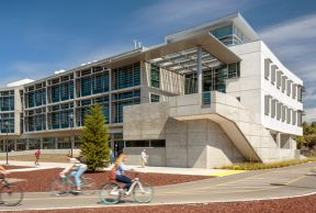 10 Coolest Courses at University of California - Santa Barbara