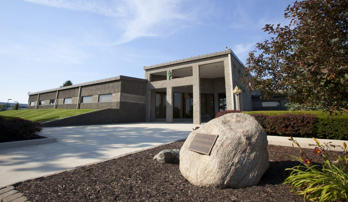 10 Coolest Courses at Columbus Technical College