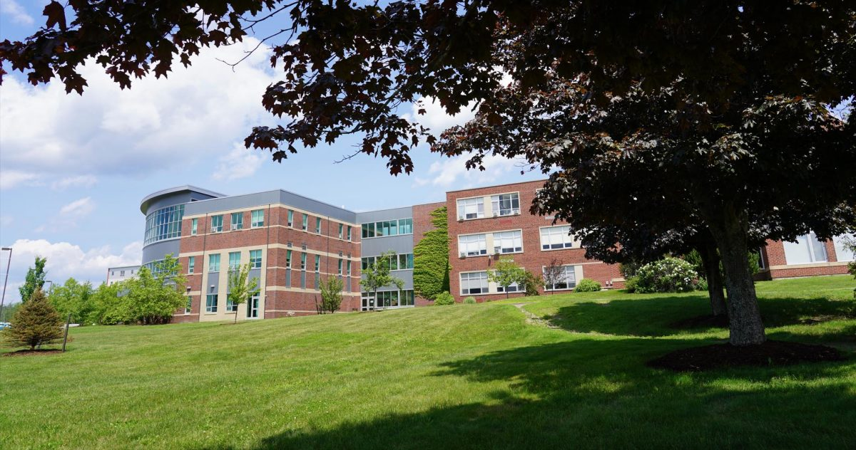 10 Coolest Courses at Husson University