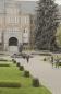10 Coolest Courses at Gonzaga University