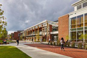 10 Coolest Classes at Century College