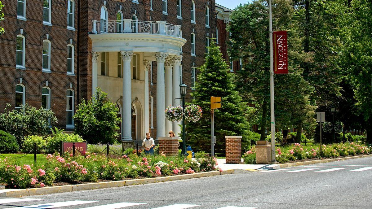 10 Coolest Courses at Kutztown University