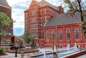 Top 10 Coolest Courses at Duquesne University