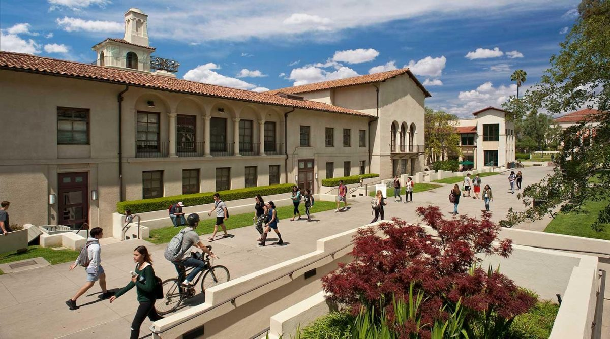 10 Coolest Courses at Occidental College