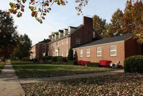 10 Coolest Courses at Baldwin Wallace University