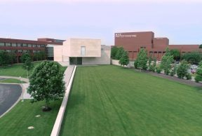 10 Coolest Courses at Johnson County Community College