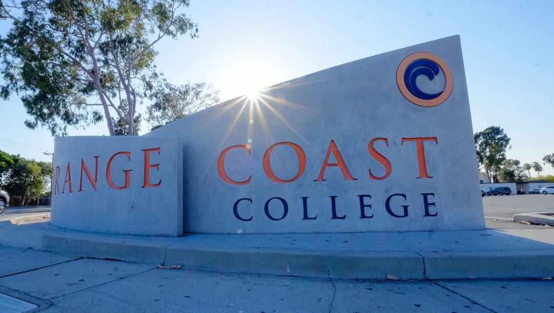 10 Coolest Courses at Orange Coast College