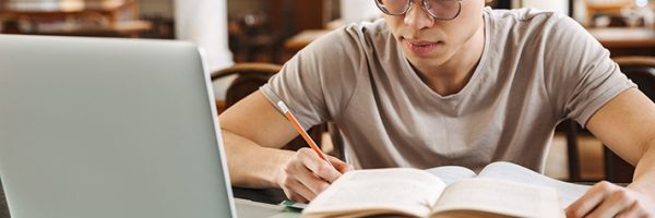 OneClass vs. Wolfram|Alpha: Which Is Better for Students?