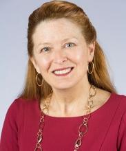 Eileen McClafferty