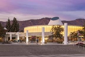 10 Coolest Courses at Azusa Pacific University