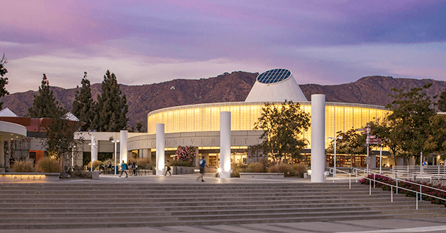 10 Coolest Courses at Azusa Pacific University