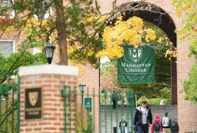 10 Coolest Courses at Manhattan College