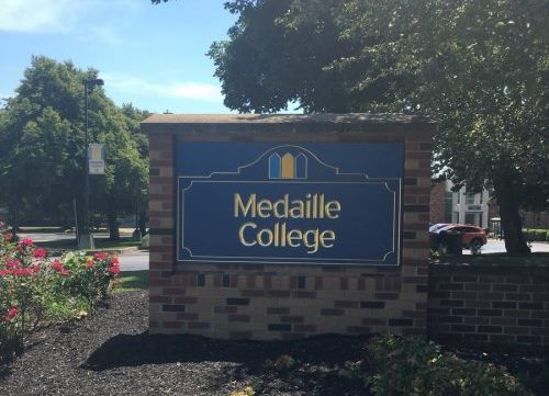 10 Coolest Courses at Medaille College