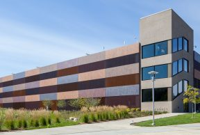 10 Coolest Courses at Normandale Community College