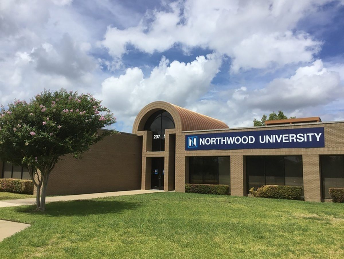 10 Coolest Courses at Northwood University