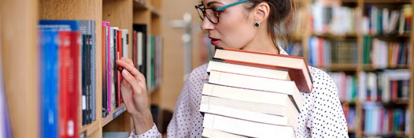 Is It Ethical for Professors to Assign Textbooks They Wrote?