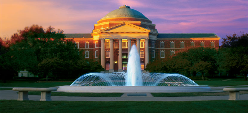 10 Coolest Courses at Southern Methodist University