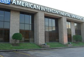 10 Coolest Classes at American InterContinental University