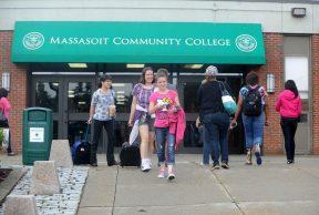 10 Coolest Courses at Massasoit Community College