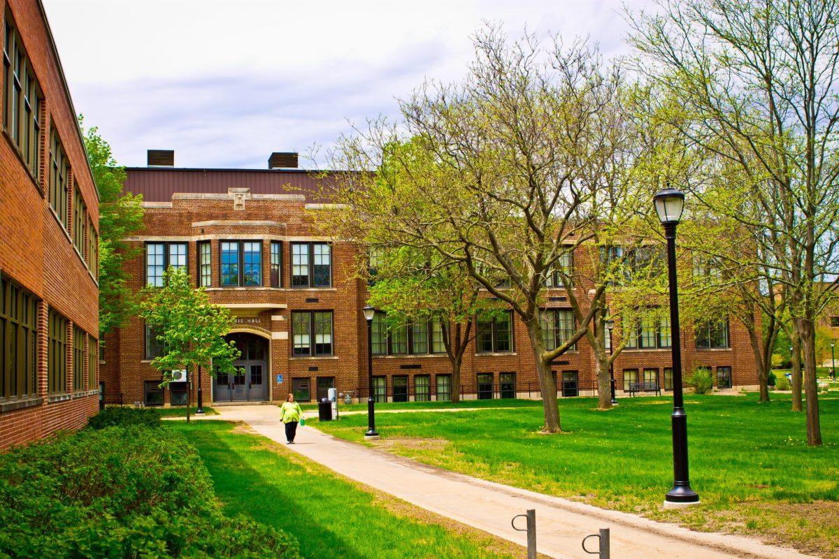10 Coolest Courses at University of Wisconsin – La Crosse