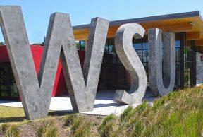 10 Coolest Courses at Washington State University