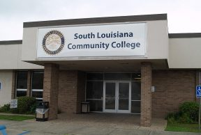 10 Coolest Courses at South Louisiana Community College