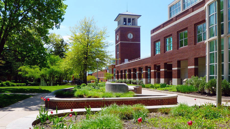 10 Coolest Courses at Truman State University