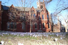 10 Coolest Courses at Smith College