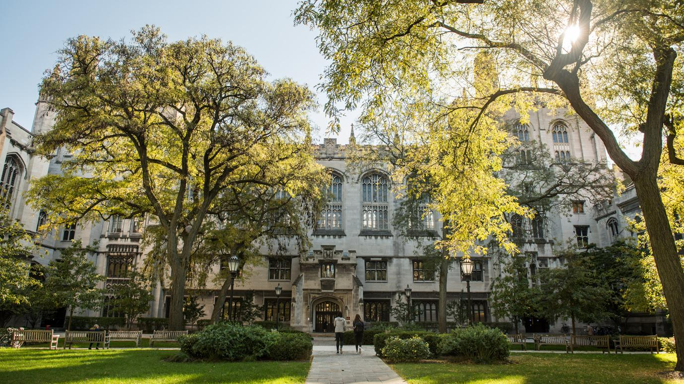 10 Coolest Classes at the University of Chicago