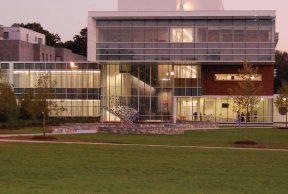 10 Coolest Courses at Norwalk Community College