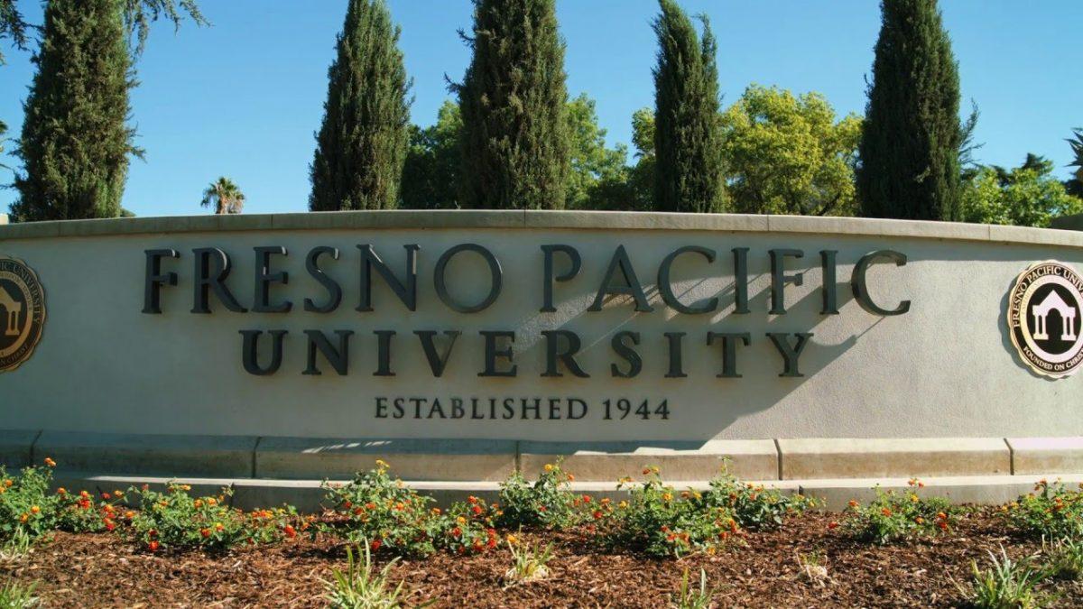 10 Coolest Courses at Fresno Pacific University