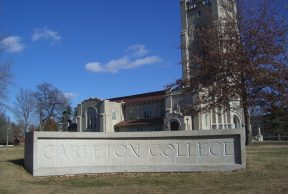 10 Coolest Courses at Carleton College