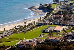 10 Coolest Classes at Santa Barbara City College
