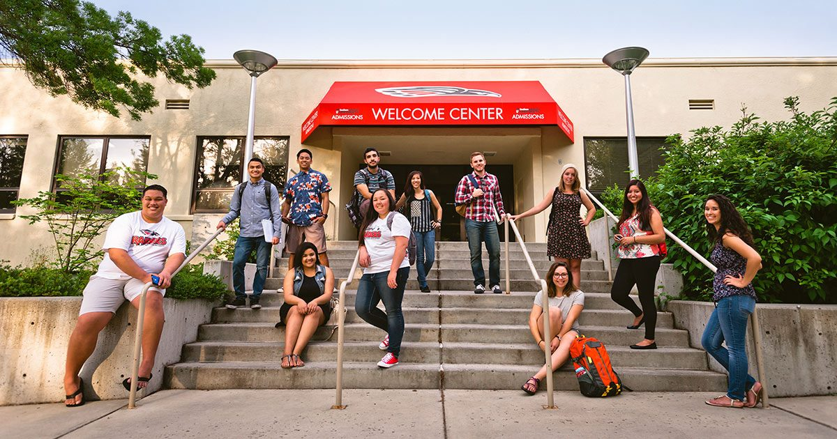 10 Coolest Courses at Southern Oregon University