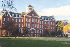 10 Coolest Courses at Spelman College