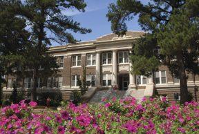 10 Coolest Classes at Stephen F. Austin State University