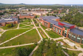 10 Coolest Classes at Northern Michigan University