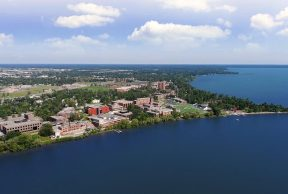 10 Coolest Courses at Bemidji State University