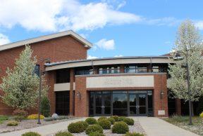 10 Coolest Courses at Quinebaug Valley Community College