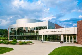10 Coolest Courses at Luther College