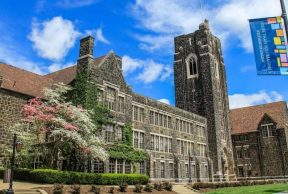 10 Coolest Courses at Westminster College