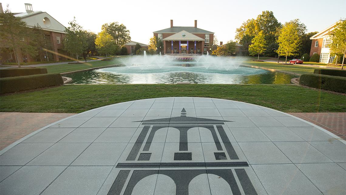 10 Coolest Courses at Furman University