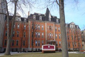 10 Coolest Classes at D'Youville College
