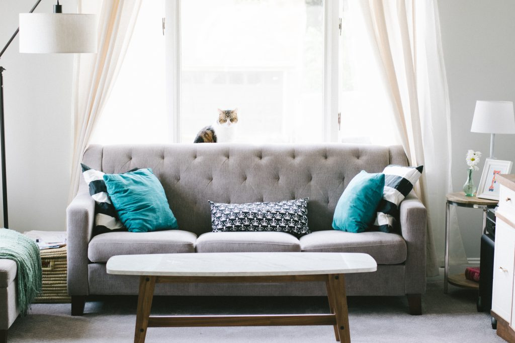 US student discounts on furniture purchases
