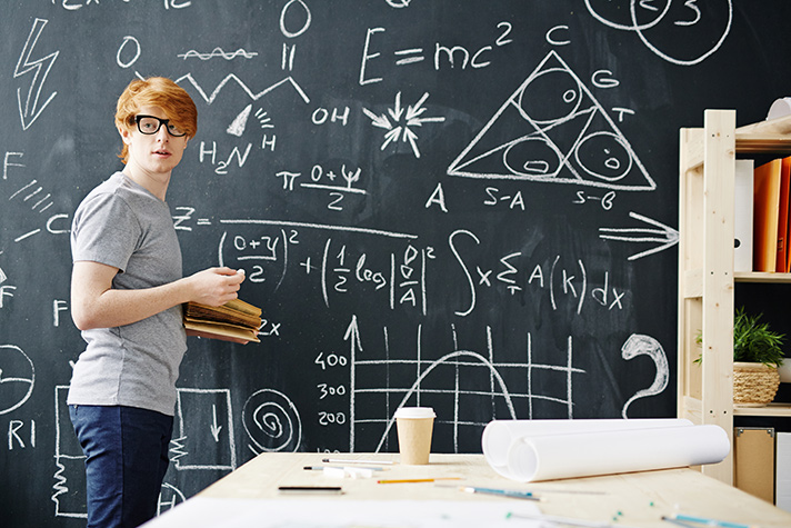Huntington vs. Mathnasium: Comparing Tutoring Programs