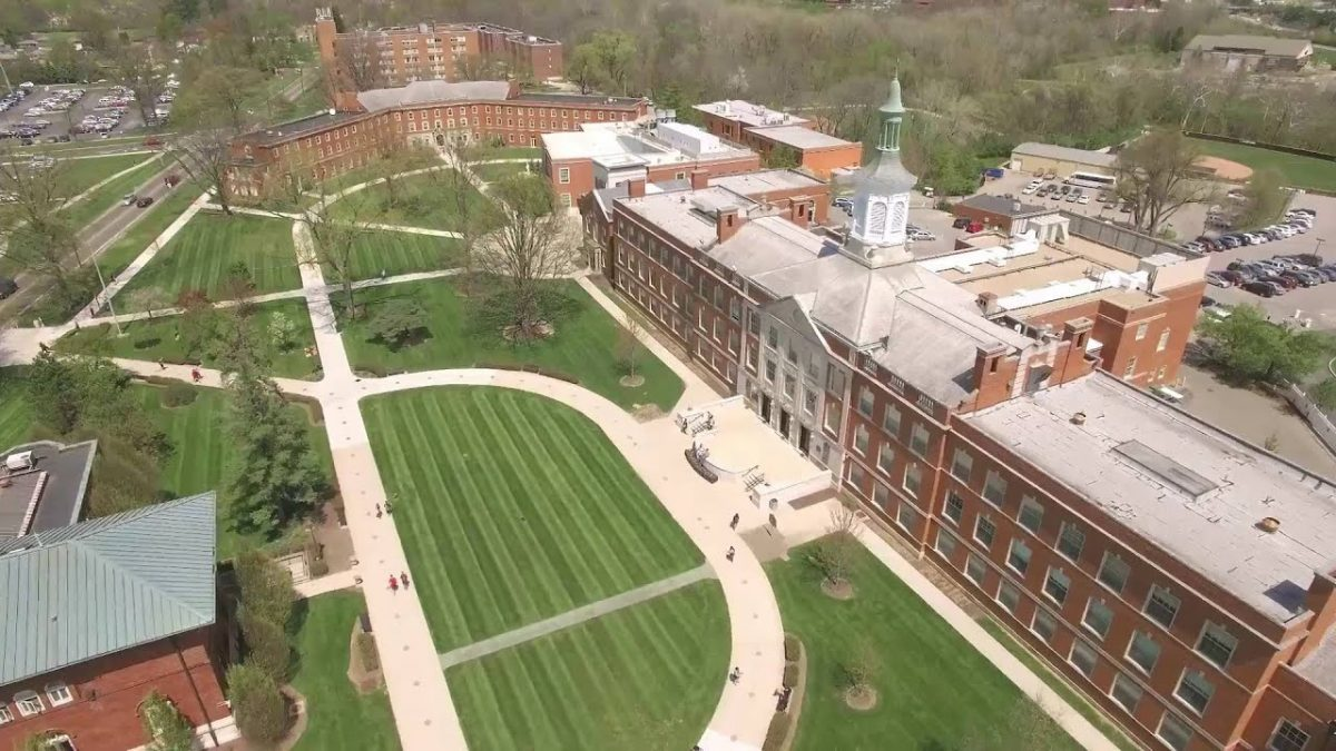 10 Coolest Courses at Ohio Dominican University