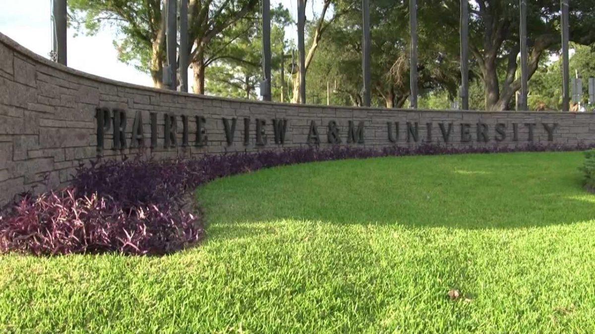 10 Coolest Courses at Prairie View A&M University