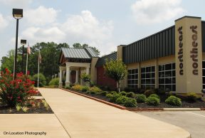 10 Coolest Courses at Northeast Mississippi Community College